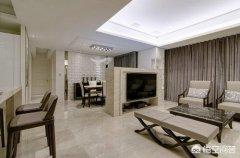 买房选哪几层较好?如何选择好户型?
