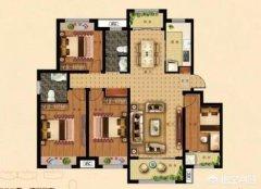 买房时,怎样的户型才是好户型?